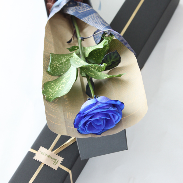 1-Roses- | Flower Delivery Makati