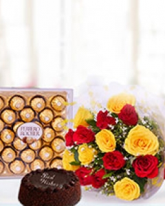 Online Cake Delivery Makati Philippines - Online Cake Delivery in Makati